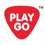 Playgo Group