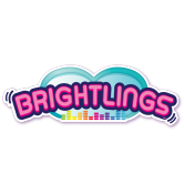 Brightlings