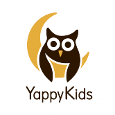 Yappy kids