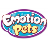 Giochi emotion pets