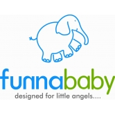 FUNNABABY