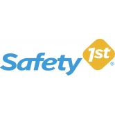 Safety 1 st